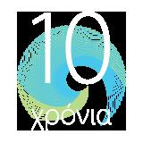 10xronia