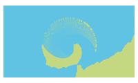 logo-embryolab