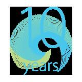 10_years-2