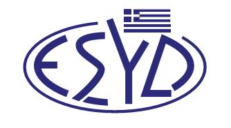 Nouvelle Accréditation spécialisée d'Embryolab selon la norme ISO 15189:2012 par le Système National d'Accréditation (ESYD)