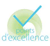 points-d-excellence