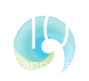 10anees