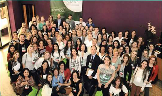 Embryolab Academy obučila je naučnike i stručnjake iz asistirane reprodukcije vezano za upravljanje kvalitetom u Brazilu