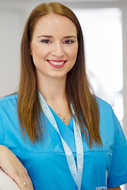 Αιμιλία Βορνιωτάκη