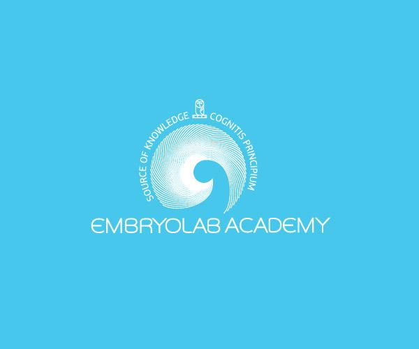 Embryolab-Academy-logo_WHITE
