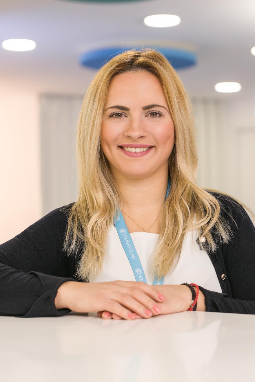 Κατερίνα Μαλτά