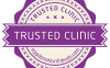 trusted-clinic